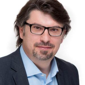Branislav Sirota