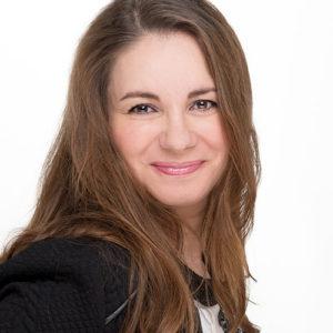 Marlene Košová