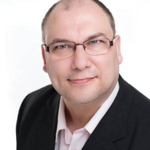 Rastislav Cibulka