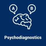 Psychodiagnostics